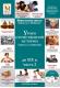 Уроки отечественной истории Кирилла и Мефодия до XIX в. (часть 2) Версия 2.1.4 (Кирилл и Мефодий)