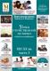 Уроки отечественной истории Кирилла и Мефодия XIX-XX вв. (часть 1) Версия 2.1.4 (Кирилл и Мефодий)