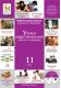 Уроки обществознания Кирилла и Мефодия. 11 класс Версия 2.1.4 (Кирилл и Мефодий)