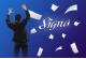 Signa 1.0 (Сигна)