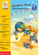 Сборник «Уроки Кирилла и Мефодия. 3 класс» Базовый комплект. Версия 2.1.5 (Кирилл и Мефодий)