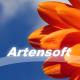 Artensoft Photo Suite Персональная лицензия (Artensoft)