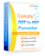 OST to PST Converter 1.3 (Софтплисити)