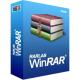 WinRAR 5.x Standard (RARSoft)