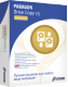 Paragon Drive Copy 15 Professional (Russian) (Paragon Software Group)