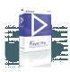 RADIO Player Pro 1.x (Радиософт)