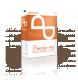 RADIO Checker Pro 1.x (Радиософт)