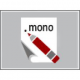FastReport.Mono 2014 (Fast Reports, Inc.)