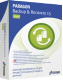 Paragon Backup & Recovery 15 Home (Russian) (Paragon Software Group)