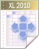 Репетитор по Excel «Repetitor XL2010» 2.0 (Ефимочкин Анатолий Михайлович)