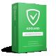 Adguard 6.0 Стандартная (Performix)