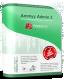 Ammyy Admin Corporate v3 (Ammyy)