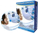 7.x (Anyplace Control Software)