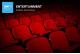 ���������� ��� ����������. ���� 4 �Entertainment� - (�������)