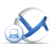 Acronis Backup for PC to Cloud - (Acronis)