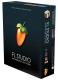 FL Studio 12 Producer Edition - (Креатив Софт)