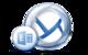 Acronis Backup Advanced for Exchange 11.7 (Acronis)