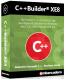 C++ Builder XE8 Professional (Embarcadero)