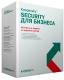 Kaspersky Endpoint Security для бизнеса Расширенный Продление (Лаборатория Касперского)