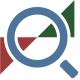 Анализ безубыточности инвестиционных проектов 1.0 (Fincontrollex)