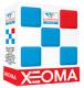 Xeoma - (ФеленаСофт)