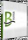 Bandwidth Splitter for ISA Server 2004/2006 (EDU) (BNTC Software)