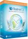 Radmin (Remote Administrator) 3.5 (Фаматек)
