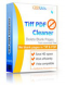Tiff Pdf Cleaner 2.3 (Софтплисити)