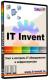 Учет компьютеров IT Invent переход со Smart на Unlimited (Кольцов Юрий Владимирович)