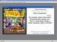 День рождения (MS Access 2000/XP/2003) 1.02 (Шувалов Андрей Борисович)