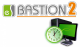 Бастион-2 — Паспорт - (ЕС-пром)