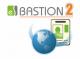 «Бастион-2 — Web-заявка» (исп. Unlim) - (ЕС-пром)