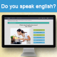 Онлайн-самоучитель английского inSpeak 1.0 (inSpeak.ru)