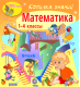 Копилка знаний. Математика 2.0 (Marco Polo Group)
