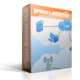 IPHost Network Monitor Professional 1000 Upgrade from Professional 1000 to Enterprise edition (��������)