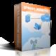 IPHost Network Monitor Basic 200 - (АйТелСиб)