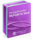 SharpShooter Reports.Web - (Perpetuum Software)