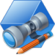 SharpShooter Reports.WPF - (Perpetuum Software)