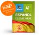 Интерактивный учебник испанского языка. Уровень Elemental - (Иноклуб)