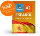 Интерактивный учебник испанского языка. Уровень Pre-Intermedio - (Иноклуб)