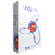 S600drv 1.3000 (INDRIS-Soft)