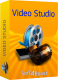 Soft4Boost Video Studio