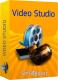 Soft4Boost Video Studio 3.4.5.571 (Sorentio Systems Ltd)