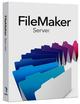 FileMaker Server 15 (FileMaker, Inc.)
