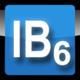 Iron base 6 (ColibriLab)