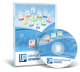 Universal Document Converter Server license 6.6 (fCoder Group)