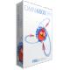 OMNI6000drv 1.2 (INDRIS-Soft)