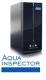 AquaInspector Enterprise FSTEC (�����-����)