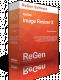 ReGen — Image Resizer X 1.6.2.0 (ReGen Software)