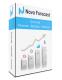 Novo Forecast 2.2.2 (Ново Би Ай)